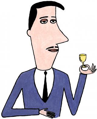 drinkman11.png